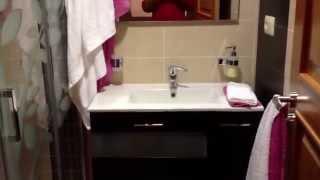 Video del alojamiento Casa Rural Puerta Villa