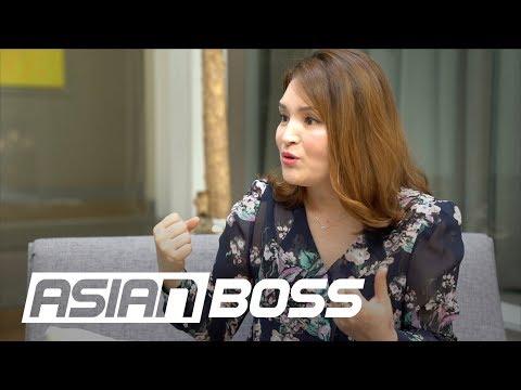 Jaké je být ženou v Severní Koreji?