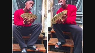 Lil'MikeMikeBadazz - Dropping Dimes