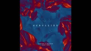 NXN   Scrolling (feat. Tati)