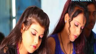 VIDHATA (MAITHILI) FILMS MOVIE Part -1