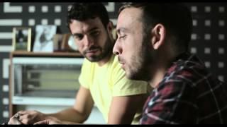 Weekend (2011) Video