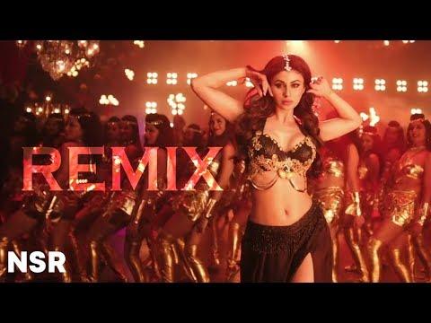 gali gali mein phirta hai dj hemanth remix video song kg
