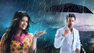 Bojhena Se Bojhena (STAR JALSHA) Title Song (Male)-Arijit Singh