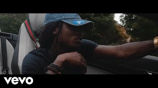Jae Prynse   Great Vision (Official Video)