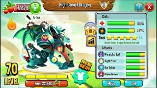Descargar MP3 de Breeding Tin Woodman Dragon gratis