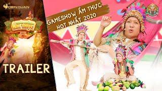thien-duong-am-thuc-6-trailer-chan-ong-hoang-truong-giang-hoa-toc-truong-can-quet-show-hot-2020