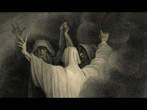 A História das Irmãs Estranhas (1799), de Agnes Musgrave (Raridades do Conto Gótico, v. 6)