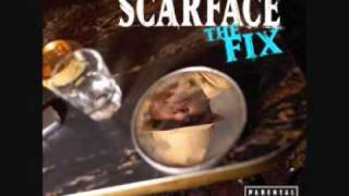 Scarface Feat Jay-Z , Beanie Sigel & Kanye West - Guess who's back