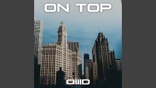 Dibyo Shiloh Dynasty  Loficentral On Top Instrumental