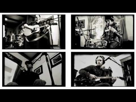 Young James - Family Farm (Live Rehearsal 30-Dec-2011)