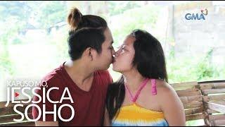 Kapuso Mo, Jessica Soho: Kilabot ng mga bes