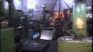 Corporate Video of Bajrang Engineering Works, Imt Manesar