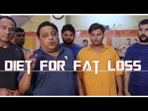 5 pierdere în greutate în 2 săptămâni