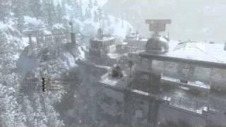 5 in 1 First Blood - Domination - Summit