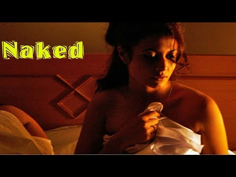 OMG!! Bengali actress Koel  Mallick Naked on Everynight!!