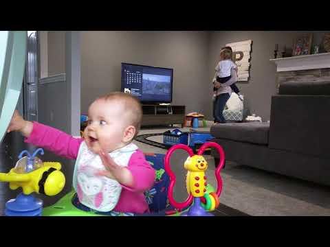How to turn off demo mode loop in Sony Bravia Tv - смотреть