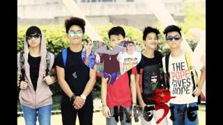 HYPE 5ive