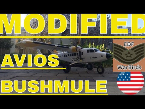 avios-bushmule-from-hobbyking-livermore-flying-electrons-flight-with-mobius-camera