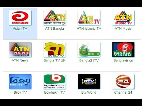 Download How To Android Phone Jagobd Live Best All Channel