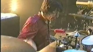 The Who - Houston, TX 8-29-00 (Part 5)