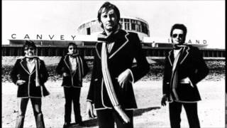 Dr Feelgood - Peel Session 1978