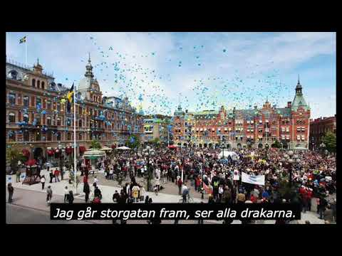 Download Sundsvall HD Mp4 3GP Video and MP3