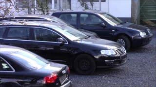 Auto Manager - Auta z Niemiec - Gdzie kupują w Niemczech arabscy handlarze swoje samochody?