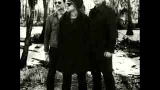 DEPECHE MODE: All That's Mine (PLANET OF VERSIONS Finding Himself Rmx)