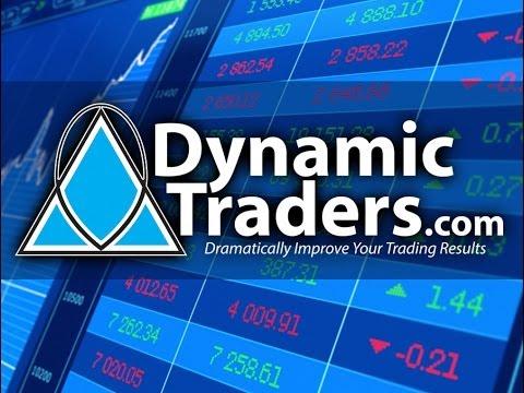 Akcijų pasirinkimo sandoriai realizuoja ir parduoda mokesčius