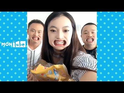 Coi cấm cười 2019 ✦ Những khoảnh khắc hài hước và lầy lội P6