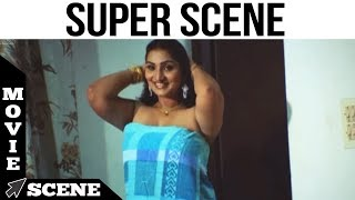 Bommai Naigal -  Super Scene | S S Baba Vikram | Karunas | Crane Manohar | Kovai Sarala