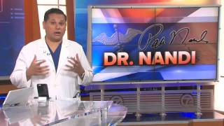 Ask Dr. Nandi: What are the effects of Ativan use?