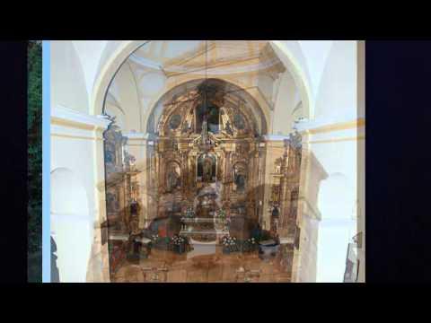 El vídeo de la Salve entonado por el coro de El Carmen, parroquia burgense.
