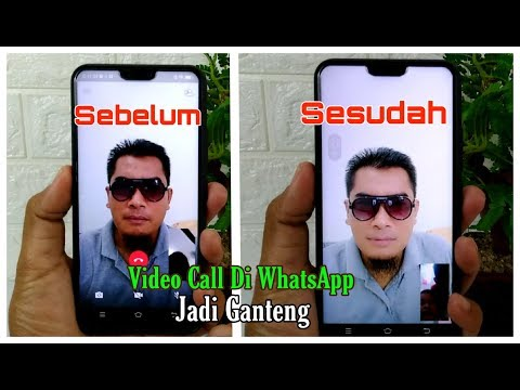 mp4 Beauty Filter For Whatsapp Video Call, download Beauty Filter For Whatsapp Video Call video klip Beauty Filter For Whatsapp Video Call