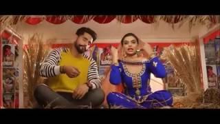 JATT YAMLA 2  Full HD Video   Latest Punjabi Songs 2017  Sunanda Sharma