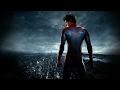 Spider-man Skillet Hero