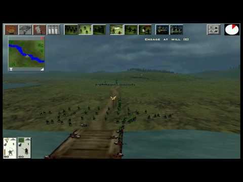 shogun pc game free download