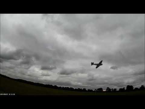 eflite-spitfire-4sdurafly-prop-and-park-zone-mk9