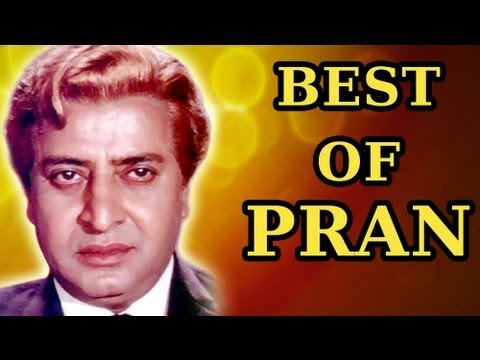 Download Pran Villain Of The Millennium Best Dialogues