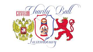 Russian Charity Ball 2018
