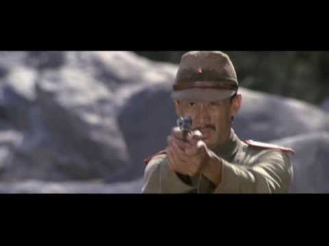 rambo 2 full movie in hindi free  3gp malayinstmank