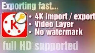 kinemaster download link with chroma key - TH-Clip