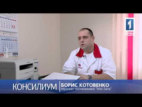 Ограничения после операции по удалению аденомы простаты