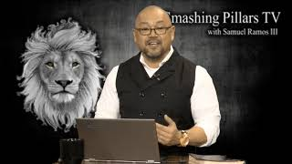 Smashing Pillars TV: God Will Bring You Out Of Obscurity Pt 1 of 3