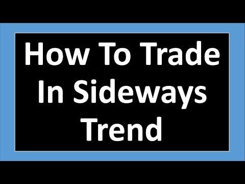 Trucchi di trading di opzioni