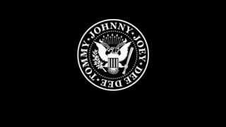 Ramones - Can't seem to make you mine (Sub. Español)