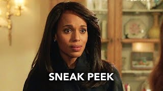 "Scandal 7x14 Sneak Peek ""The List"" (HD) Season 7 Episode 14 Sneak Peek"