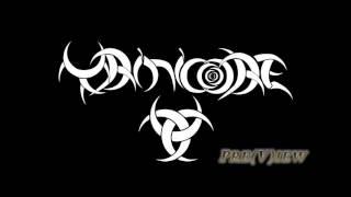 Video Trinicore – Preview (demomix/instrumental)