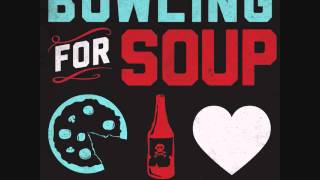Bowling For Soup - Real